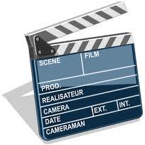 Tutoriel vidéo logiciel Sigil