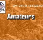 updated-amateur-points-banner