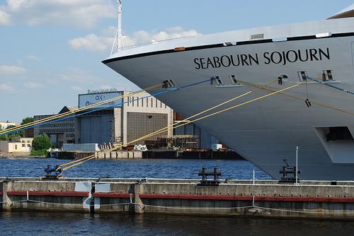 seabourn-sojurn