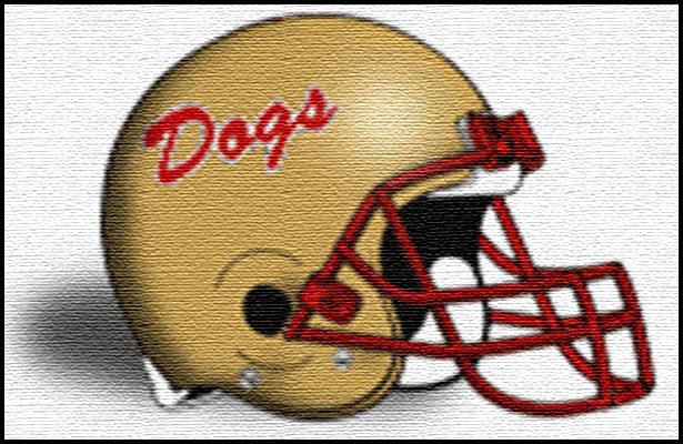 Liberty County Bulldogs 2013 Football Schedule