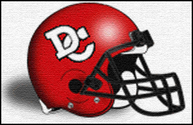 Dixie County Bears 2013 Football Schedule