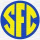southeasternfootballconference