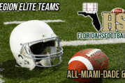 Florida HS Football's 2014-15 All-Miami-Dade & Keys Elite Team