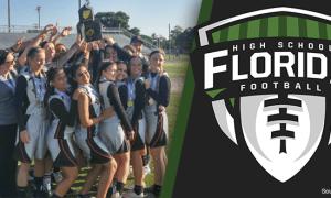 Seminole Ridge Flag Football-3