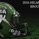 2016HelmetChallengeFeatured