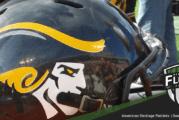 USA TODAY Super 25 Preseason Football: No. 6 Plantation American Heritage