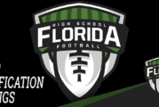 FloridaHSFootball.com debuts new hybrid rankings system with first rankings of the 2016 season