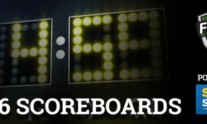 2016-scoreboards-main