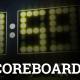 2016-scoreboards-main
