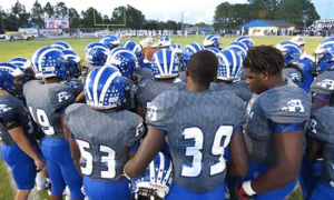 apopka-class-8a-playoff-watch