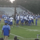 armwood-class-6a-playoff-watch