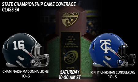 class-3a-state-championship-coverage