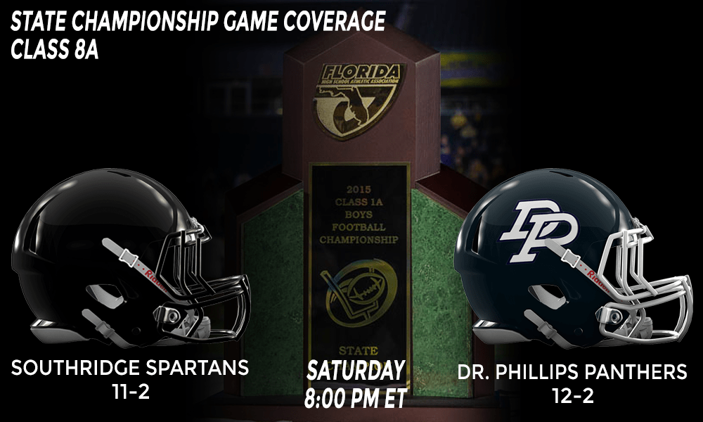 class-8a-state-championship-coverage