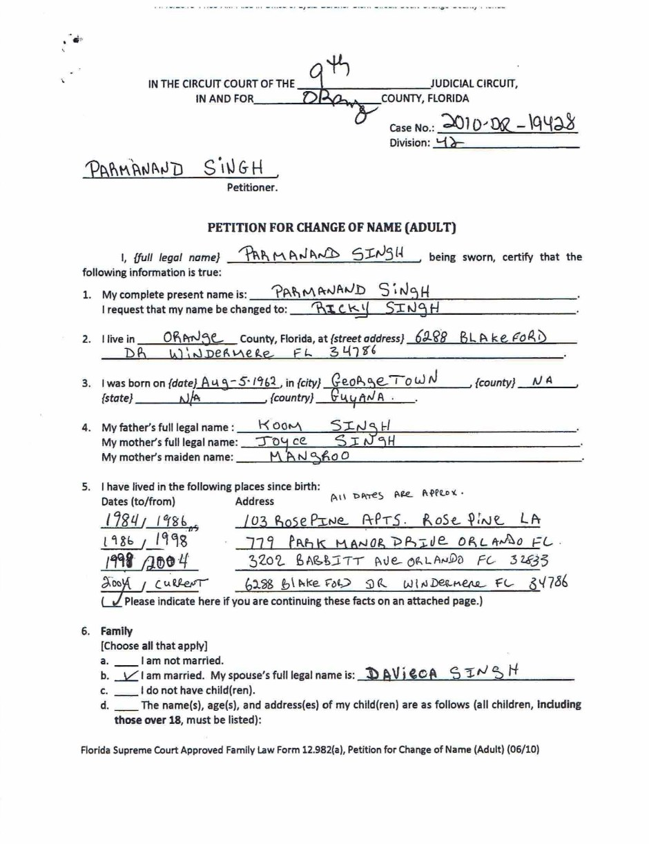 Rick Singh documents_Page_1
