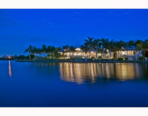 Manatee County FL Real Estate, Manatee County Fl Homes For Sale