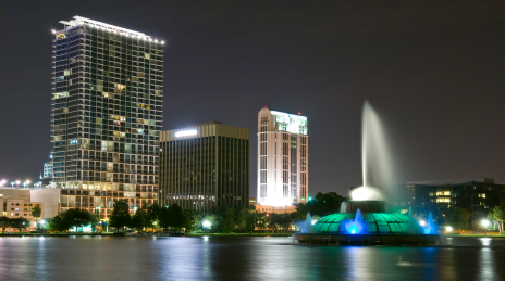 Orange County FL Homes for Sale, Orange County FL Real Estate