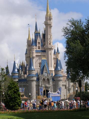 Osceola County Florida, Osceola County FL Homes for Sale