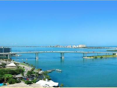 Pinellas County FL Real Estate, Pinellas County Florida Homes for Sale