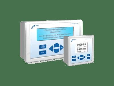 Florite Process Automation Control Instrumentation
