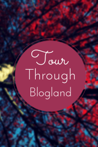tour-through-blogland
