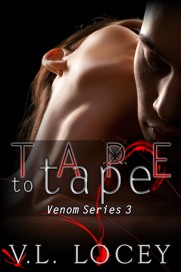 VL Locey Tape to Tape_ebook_SMALL