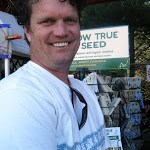 Sow True Seed Thriving in Third Year