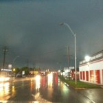 Joplin Tornado Memorial & Aftermath