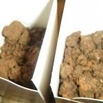 Family Garden Soil Testing & Prep