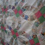 Quilt Top Treasure
