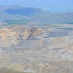 Viewing Mountaintop Removal Mining Devastation in Appalachia