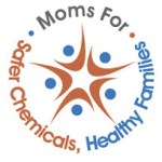 Your Family and the Safe Chemicals Act