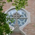 Southern Church Celebrates God's Creation