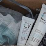 Sampling Soothing CV Skinlabs Lotion