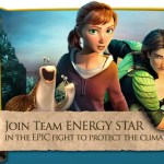 Join Team ENERGY STAR's New EPIC Adventure!