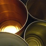 Can America Protect Consumers from BPA in Food Packaging?