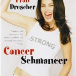 Cancer Schmancer Founder Fran Drescher Encourages Women's Voices