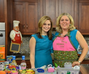 WVLT8KitchenFlourSackMama