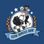 Stroller Brigade of Concerned Parents Heads to Washington