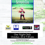 Knoxville, TN to Host Screening of Unacceptable Levels