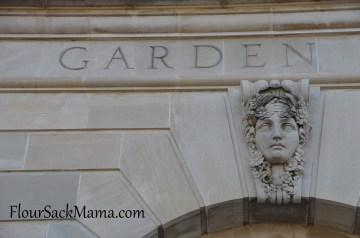 GardenEdifice