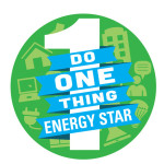 Do One Thing Thursday with Energy Star:  Laundry