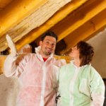 Home Insulating Tips from an ENERGY STAR Expert