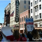 Retired Tennessee Physician & Several Mothers Concerned about GMOs in Food #MAM