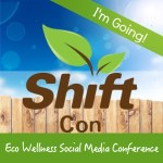 ShiftCon Reflects the Shift to a Healthier Economy