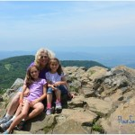 Family Travel to Shenandoah's Skyland Resort