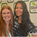 #ShiftCon Social Media Conference Aims to Shift Marketplace