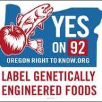 Oregon Residents Still Have Chance at Right to Know about Genetically Engineered Food