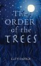 Order of the Trees