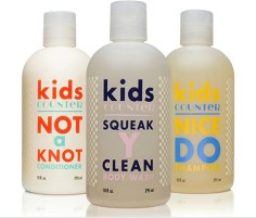 30-Beautycounter-Kidscounter_Bath_824x376
