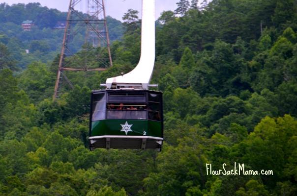 Ober tram